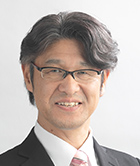 Spring転職エージェント コンサルタント 藤田 孝弘